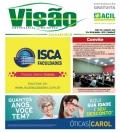 Visão Empresarial (22 a 28 de Janeiro 2015)