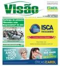 Visão Empresarial (05 a 11 de Fevereiro 2015)