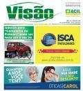 Visão Empresarial (19 a 25 de Fevereiro 2015)