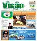 Visão Empresarial (4 a 10  de Setembro de 2014)