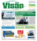 Visão Empresarial (12 a 18 de Março 2015)