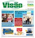 Visão Empresarial (26 a 31 de Março 2015)