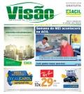 Visão Empresarial (9 a 15 de Abril 2015)