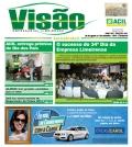 Visão Empresarial (28 de Agosto a 3 de Setembro de 2014)