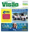 Visão Empresarial (18 a 24 de junho 2015)