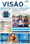 Visão Empresarial (21 a 27 de Setembro 2015)