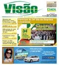 Visão Empresarial (14 a 21 de Agosto de 2014)