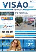 Visão Empresarial (28 de Setembro a 04 de Outubro 2015)