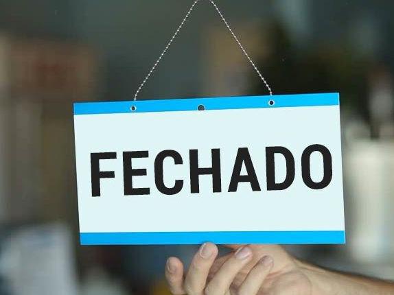 Prefeitura de Limeira anuncia fechamento temporário do comércio ...
